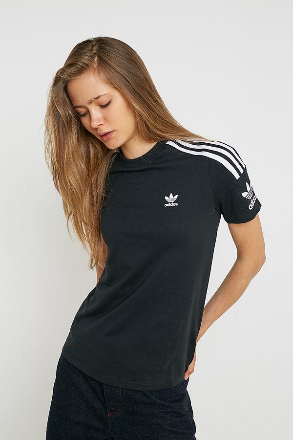 adidas t shirt personalisieren herren