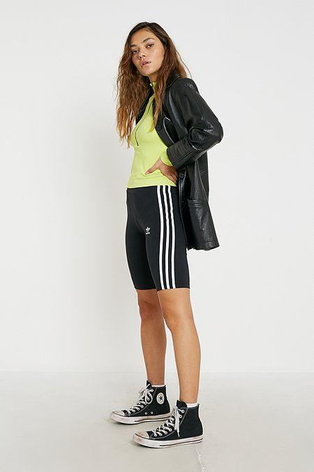 Top Design neueste art wo kann ich kaufen Damen-Shorts   High-Waist & Denim   Urban Outfitters DE