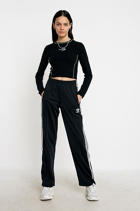 adidas Originals Damen Jogginghosen & Track Pants | Sport
