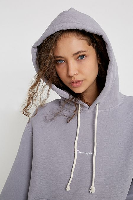 e519c8c100b1 Champion Collection | Urban Outfitters UK