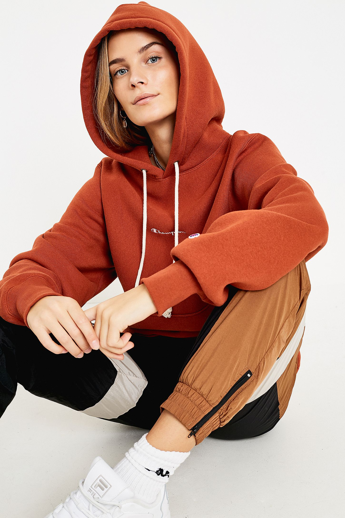 Women Champion | Urban Outfitters