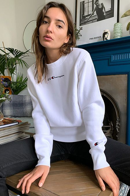 Champion | Urban Outfitters UK