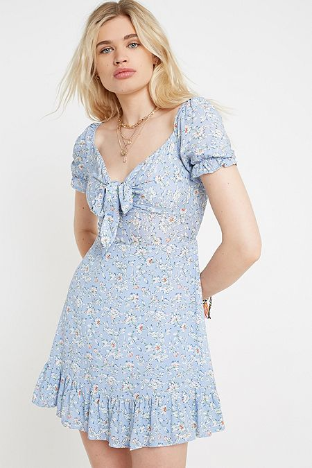 1ee9091f Women's Dresses & Jumpsuits | Casual, Day & Night-Out Dresses ...
