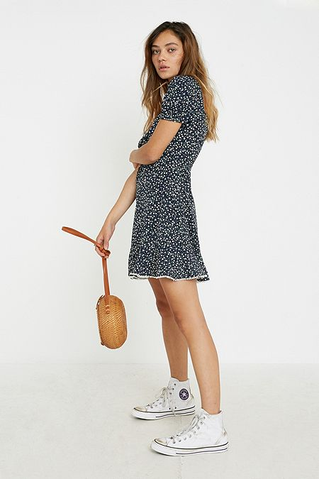 e8de14fc65afe Dresses | Dresses for Women | Urban Outfitters UK