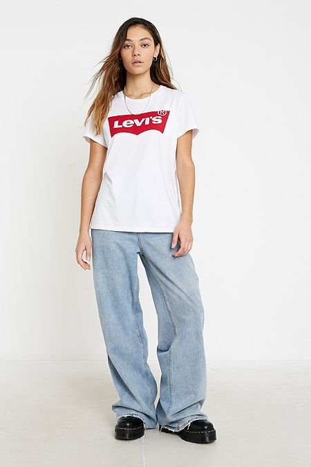 sale new collection the best attitude Women's Printed T-Shirts | Graphic Tees | Urban Outfitters UK