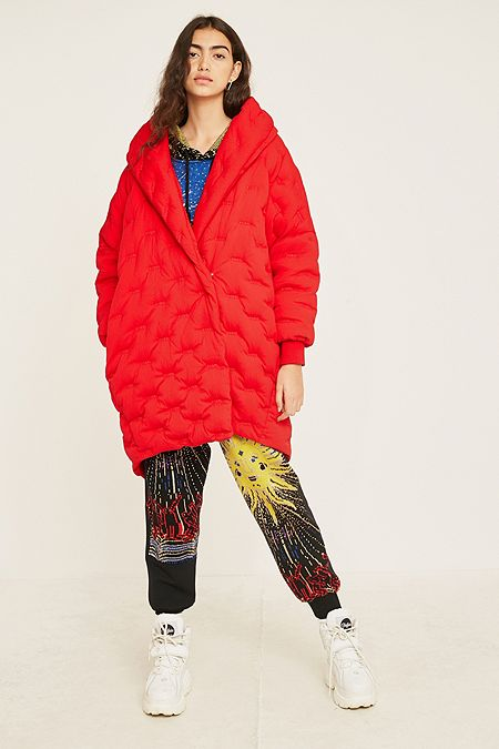 a76f832c Women's Jackets & Coats | Winter & Bomber Jackets | Urban Outfitters UK