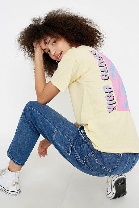 Wip DamenoberteileT Pullover Und Carhartt Shirts eBxodC