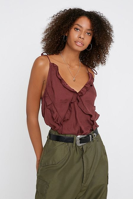 004782f95ac Free People | Urban Outfitters UK