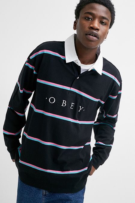 Fr PolosT Homme Outfitters Shirts Urban Pour Ajc3qSR5L4