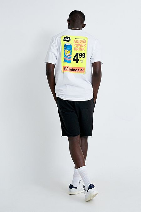 bb48df101b74 Men's Graphic Tees | Printed T-Shirts | Urban Outfitters UK