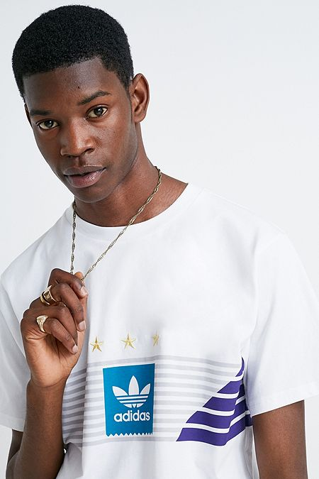 adidas | Urban Outfitters UK