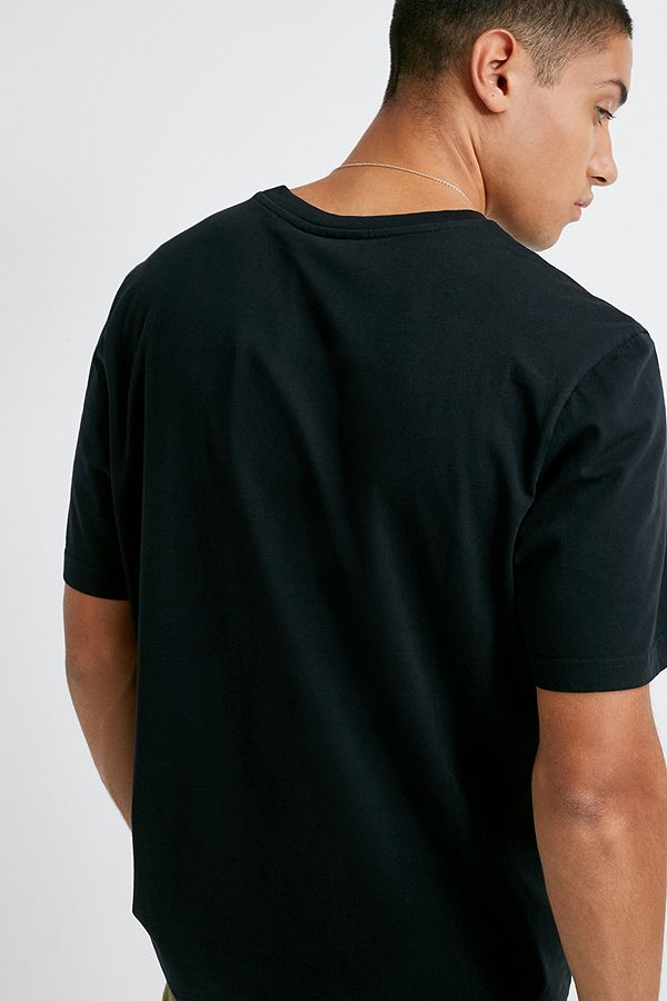 "Oaf Angel"" T ""golden – Shirt Lazy 13T5lKcuFJ"