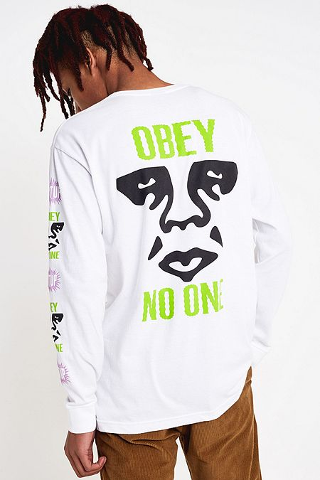 e2f3dbdda Men's Graphic Tees | Printed T-Shirts | Urban Outfitters UK