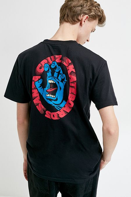 772f52b0 Men's Graphic Tees | Printed T-Shirts | Urban Outfitters UK