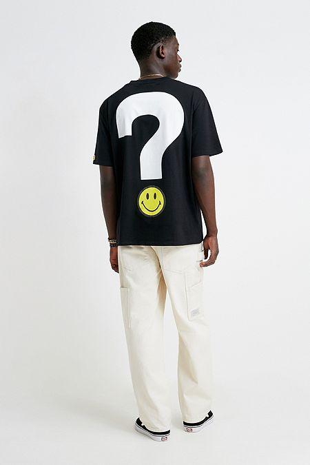 615368f51228 GUESS Originals - Men's Tops | T-Shirts, Shirts, Hoodies & Knitwear ...