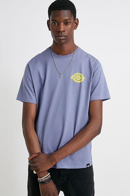 8352c74b4081 Men's Tops | T-Shirts, Shirts, Hoodies & Knitwear | Urban Outfitters UK