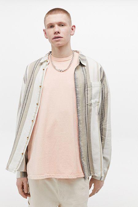 Herren Shirts   Freizeit Shirts & Hemden   Urban Outfitters DE
