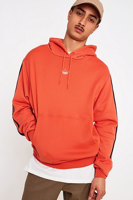 sale retailer 063d1 4ae4f adidas   Urban Outfitters