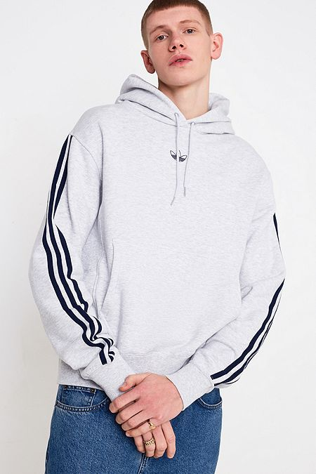 sale retailer 10803 0f9dd adidas   Urban Outfitters