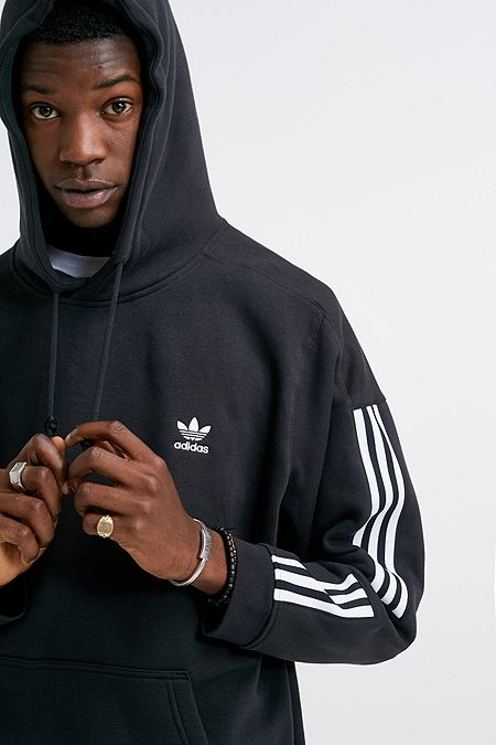 Fr AdidasUrban Outfitters Fr Outfitters Outfitters Fr AdidasUrban Fr Outfitters AdidasUrban AdidasUrban Outfitters Fr AdidasUrban Ok80wPXNn