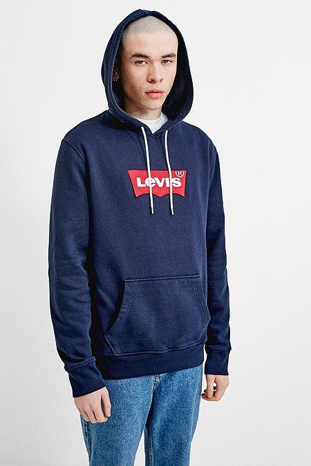 d63883debfe1 Men s Hoodies   Sweatshirts
