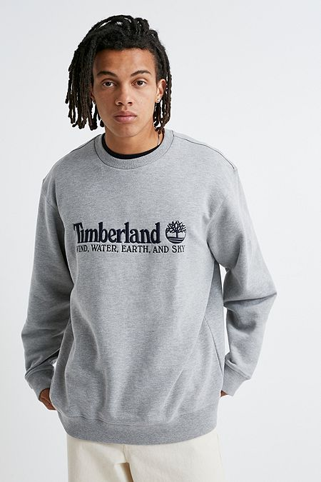 Timberland Sweat shirts pour homme | adidas & Nike | Urban