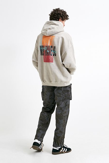 6b675bf5720 Men s Hoodies   Sweatshirts