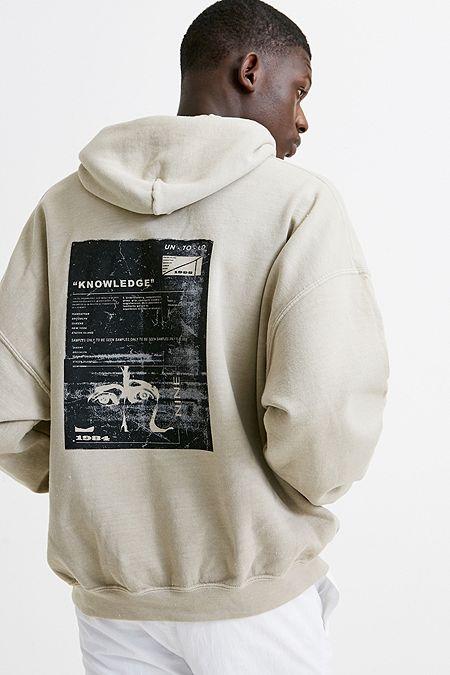 0f27817fa6de32 Men's Hoodies & Sweatshirts | adidas, Champion & Tommy | Urban ...