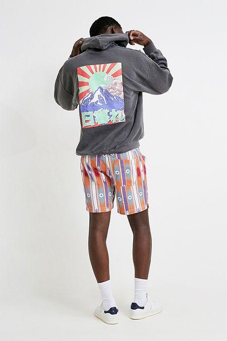 9241344d9 Men's Hoodies & Sweatshirts | adidas, Champion & Tommy | Urban ...