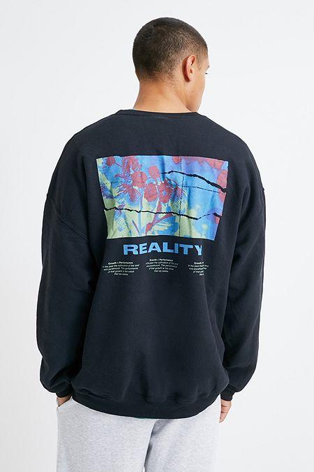 Herren Hoodies | Nike und adidas | Urban Outfitters DE