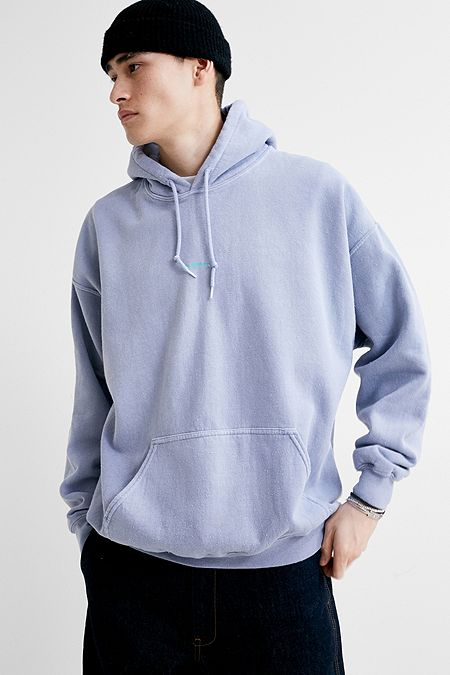 best service 915c6 9e491 Herren Hoodies | Nike und adidas | Urban Outfitters DE