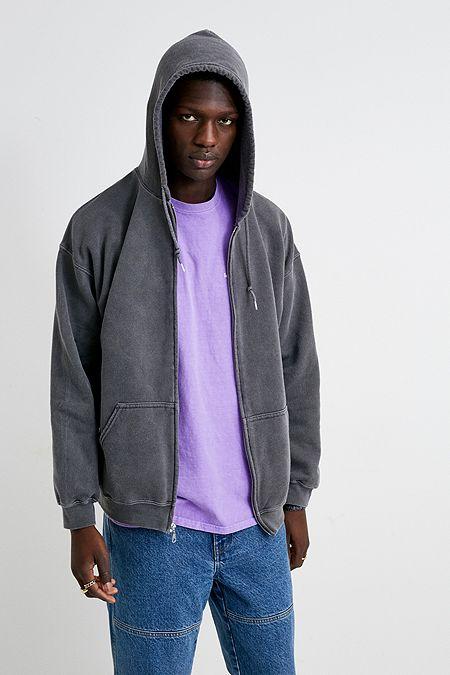 d7634275 Men's Hoodies & Sweatshirts   adidas, Champion & Tommy   Urban ...