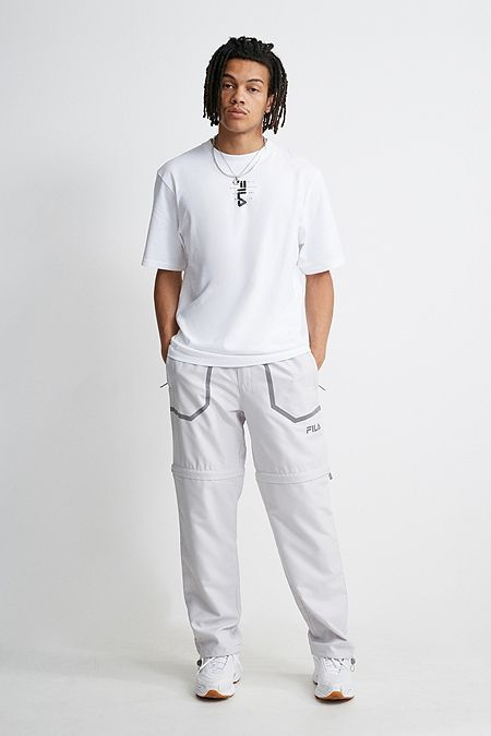 2aaff4a494 Men's Clothes & Accessories | Clothing, Underwear & Shoes | Urban ...