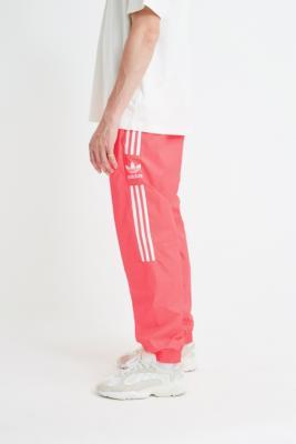 jogging adidas rose