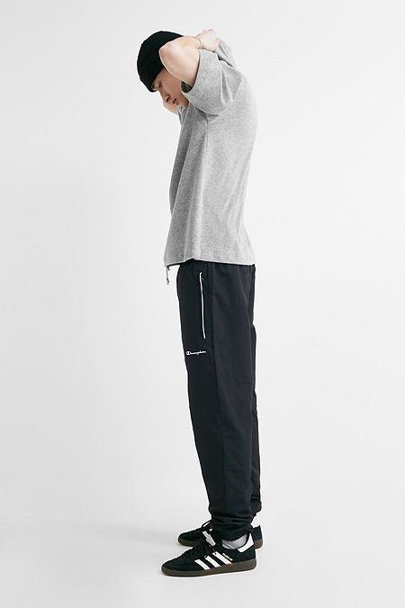 moda designerska nowe obrazy sprzedaje Men's Joggers & Track Pants | Sweatpants & Jogging Bottoms ...