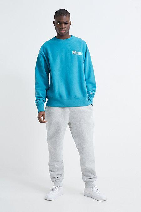 7943d99c0 Men's Sale | Sale Clothing, Shoes & Accessories | Urban Outfitters UK