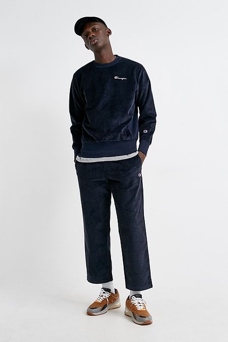 Champion Men's Bottoms   Chinos, Jeans, Trousers, Joggers