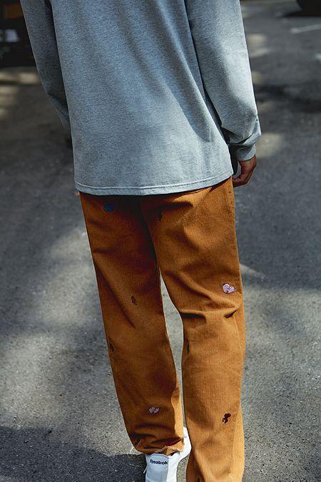 Men's Footwear, Clothing & Accessories | FILA UK