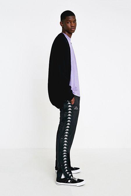 7de068d19d Kappa | Urban Outfitters UK