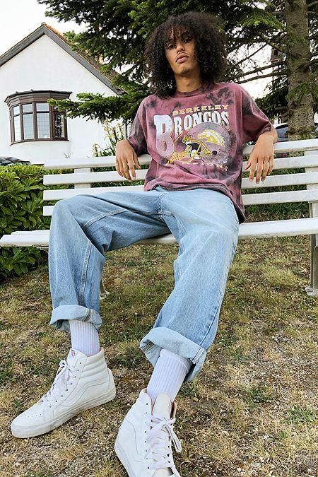 d1ed8391dbba3d Men's Jeans | Skinny, Tapered, Straight Leg & Slim Fit Jeans | Urban ...