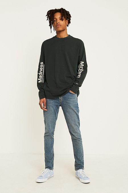 6a87849f Men's Jeans   Skinny, Tapered, Straight Leg & Slim Fit Jeans   Urban ...