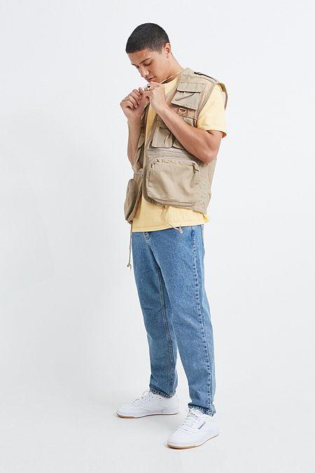 Herren Hosen Jeans Chinohosen Shorts Urban Outfitters De