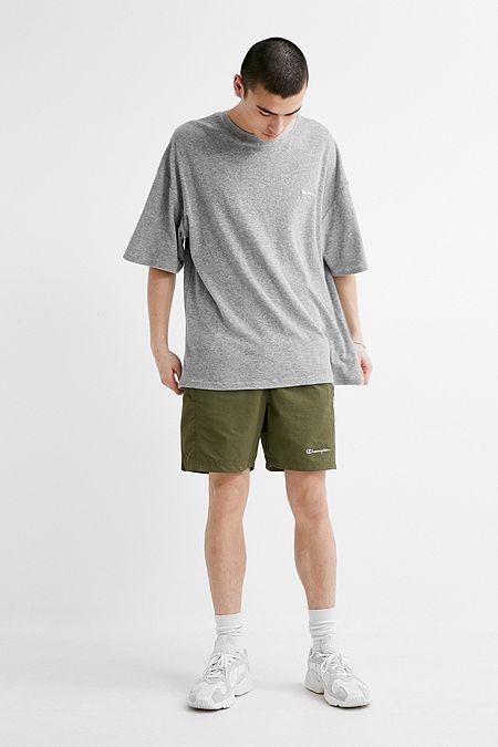 635e0934aec6 green - Men's Sale | Sale Clothing, Shoes & Accessories | Urban ...