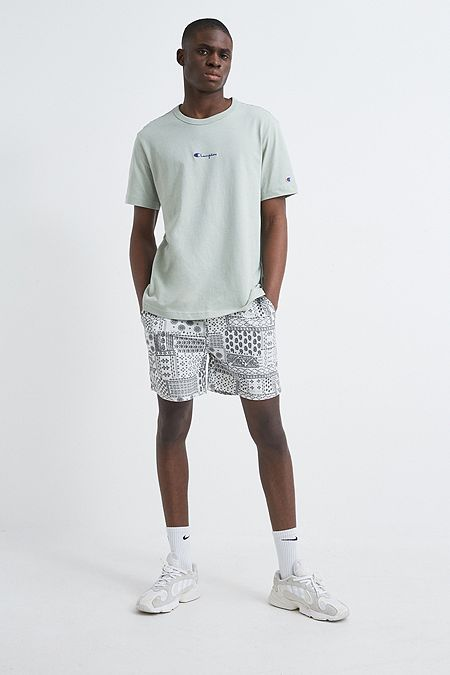 3489528b6c Men's Shorts and Casual Shorts | Urban Outfitters UK