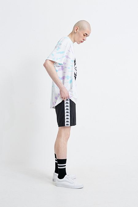 0d307352bf Kappa | Urban Outfitters UK