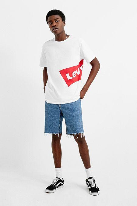 9c7d1799318a1 Herren-Hosen | Jeans, Chinohosen & Shorts | Urban Outfitters DE