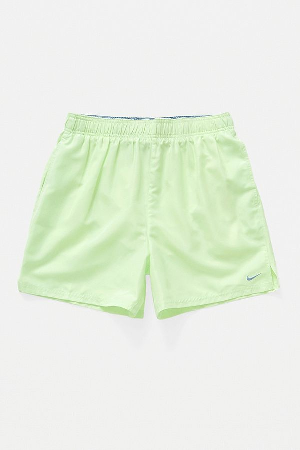 nike shorts urban outfitters