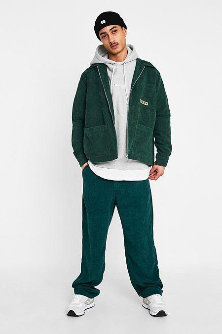 3eed9a6ba0 Manteaux et vestes pour homme | Parkas | Urban Outfitters FR