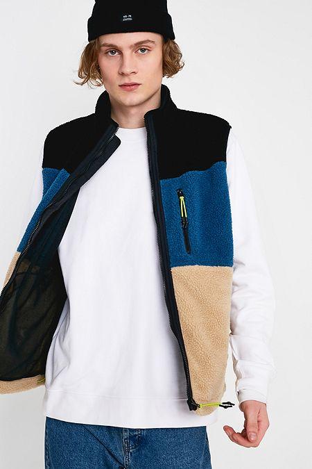 dc0fbd925f5 Iets Frans... - Men s Jackets   Coats