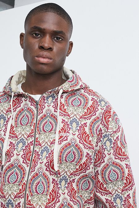 c7a0caaff Men's Jackets & Coats | Parkas, Denim & Bomber Jackets | Urban ...